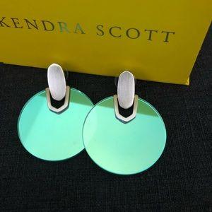 Kendra Scott Didi Earring